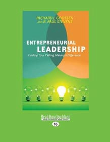 entrepreneurial-leadership