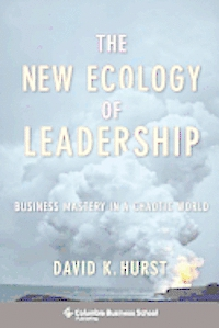 the-new-ecology-of-leadership