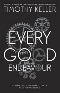every-good-endeavour-195x300